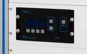SSP1000RF電源